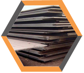 s355-k2-g3-steel-plate-stockists
