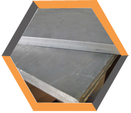 inconel-718-steel-plate