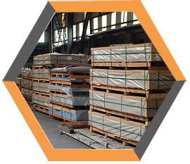 pressure-steel-plate-packaging